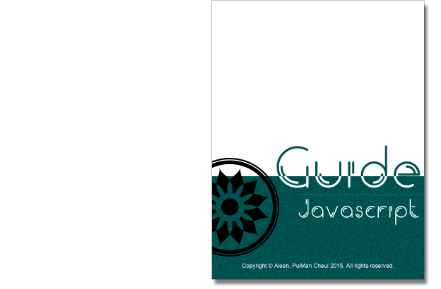 html css javascript book pdf download